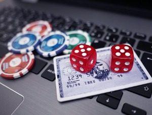 Casino, Gewinnspiel, En Ligne, Profit